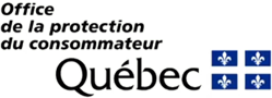 Office Protection Québec