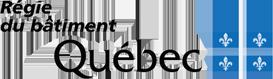 Régie bâtiment Québec